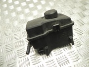 VOLVO 30680304 XC90 I 2006 Expansion Tank, power steering