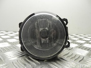 RENAULT 8200074008, 89202502, 89210094 LAGUNA II Grandtour (KG0/1_) 2006 Fog Light Left