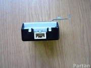 TOYOTA 89741-52480 / 8974152480 VERSO S (_P12_) 2012 Control unit for door