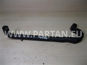 MINI 17121475561, 1475561 MINI (R50, R53) 2003 Radiator Hose