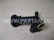MINI 04777858AB MINI (R50, R53) 2003 Thermostat Housing