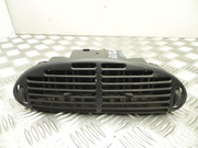 DODGE 4678274 GRAND CARAVAN Mini Passenger Van 2000 Air vent