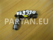 VW POLO (9N_) 2006 Cam Follower
