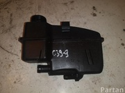 VOLVO 30645621 XC90 I 2004 Expansion Tank, power steering