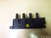FIAT 55200112 500 C (312_) 2012 Ignition Coil