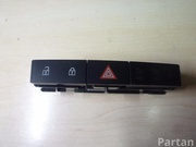 OPEL 13285122 ASTRA J 2012 Multiple switch