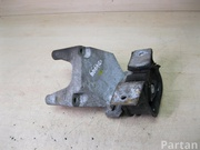 OPEL 13125208 CORSA D 2007 Engine Mounting